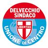 Simbolo di UDC